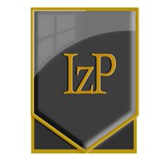 Logo Internatsberatung zu Pappenheim