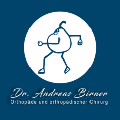 Logo Dr. Andreas Birner